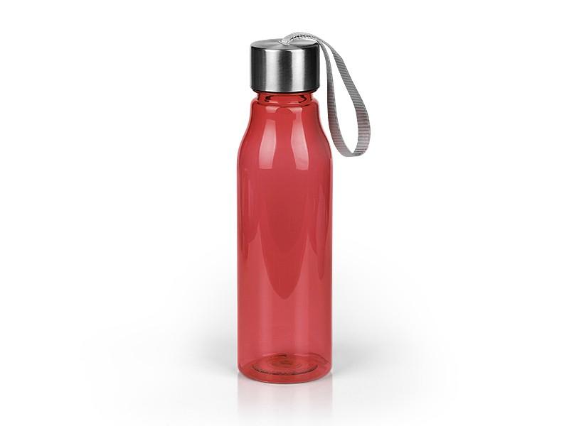 reklamni-materijal-termosi-h2o-boja-crvena