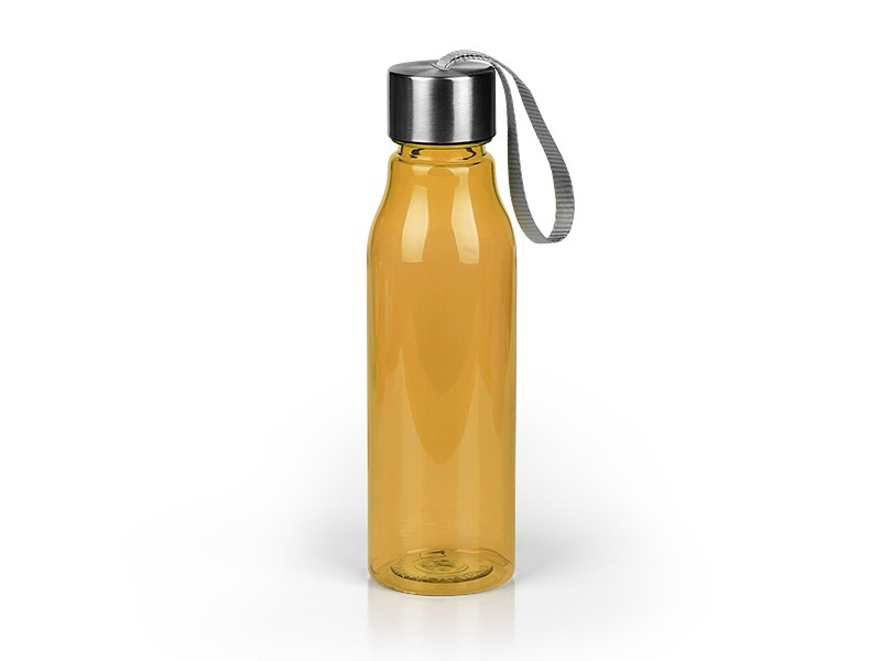 reklamni-materijal-termosi-h2o-boja-oranz