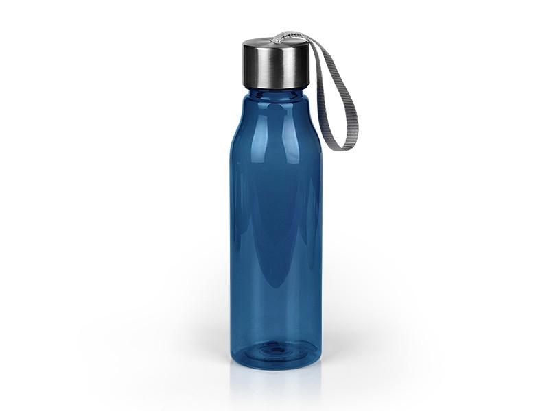 reklamni-materijal-termosi-h2o-boja-plava