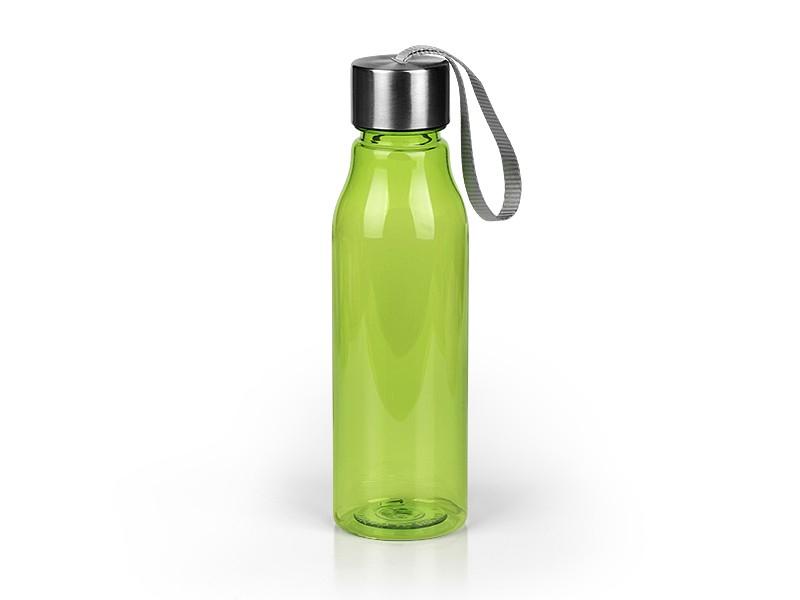 reklamni-materijal-termosi-h2o-boja-svetlo-zelena