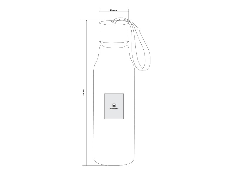 reklamni-materijal-termosi-h2o-stampa