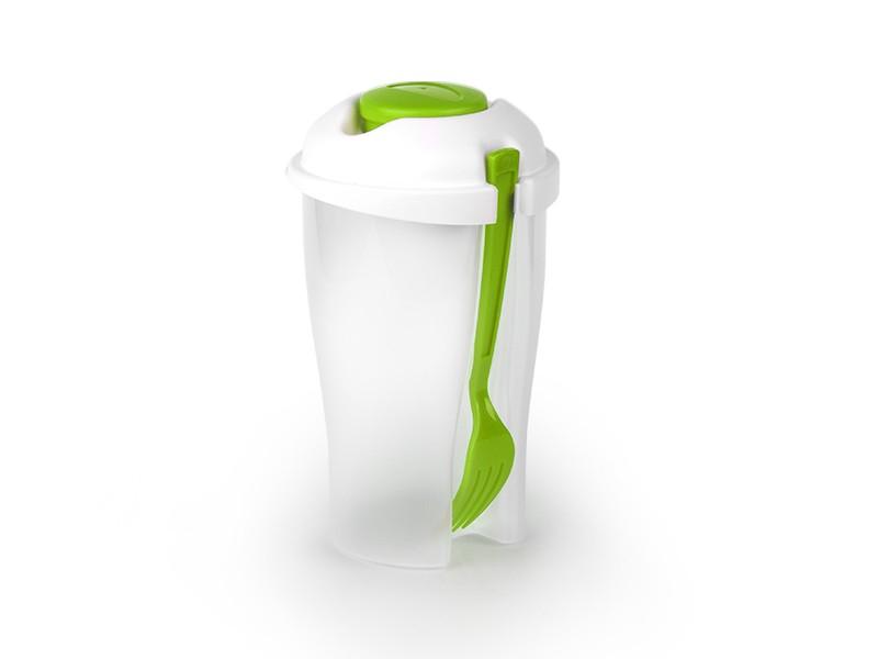 reklamni-materijal-termosi-smoothie-boja-svetlo-zelena