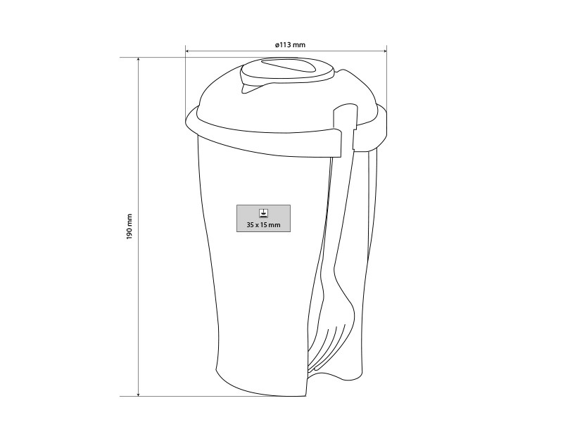 reklamni-materijal-termosi-smoothie-stampa
