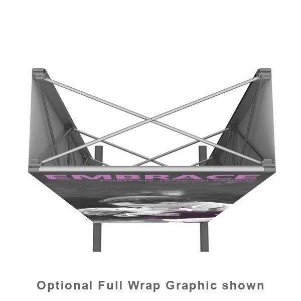 reklamni-materijal-swa-tim-tekstilni-displej-manji-77x244-displej-sa-stampom-na-tekstilu