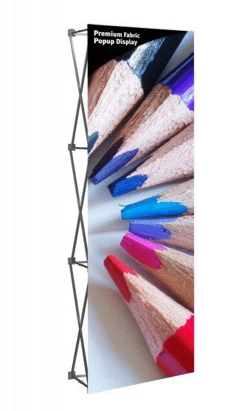 reklamni-materijal-swa-tim-tekstilni-displej-manji-77x244-tekstilni-paravan