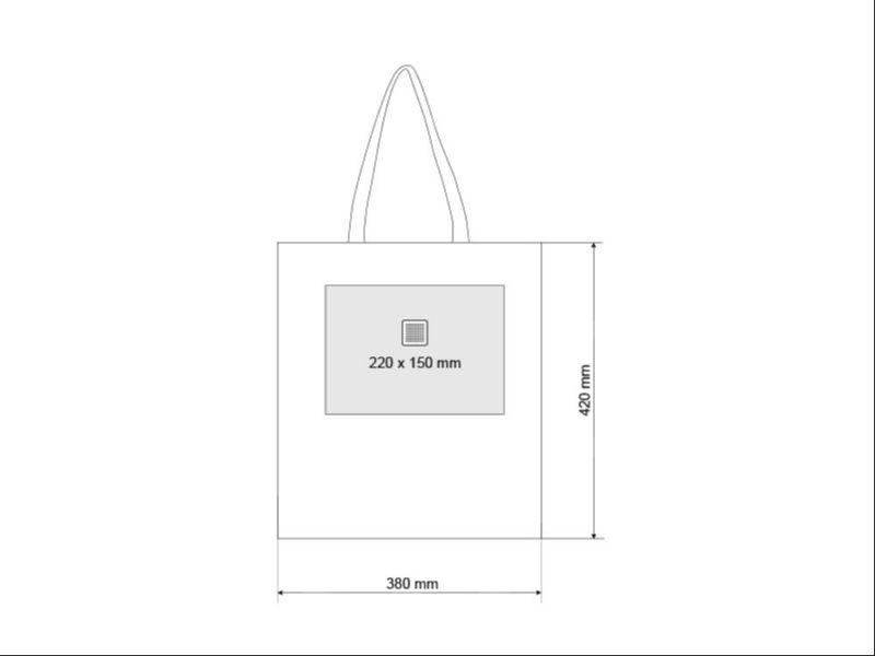 reklamni-materijal-swa-tim-reklamna-torba-za-kupovinu-BLOOM-štampa