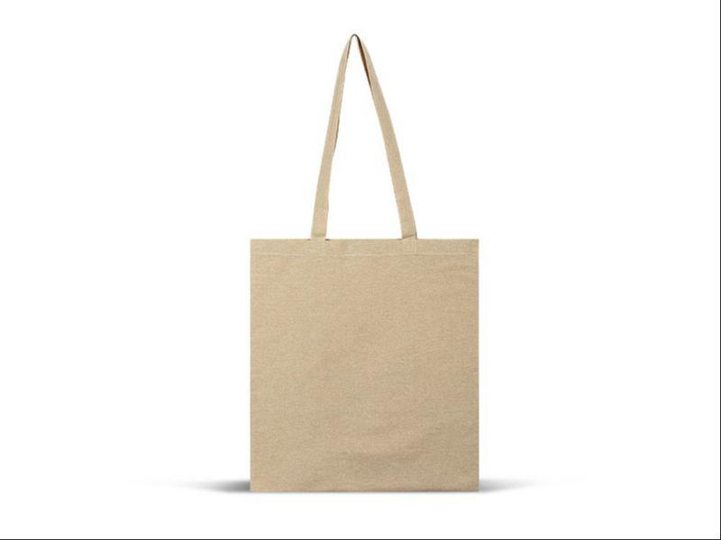 reklamni-materijal-swa-tim-reklamna-torba-za-kupovinu-BLOOM-boja-bež