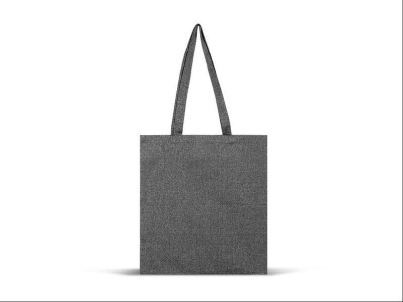 reklamni-materijal-swa-tim-reklamna-torba-za-kupovinu-BLOOM-boja-crna