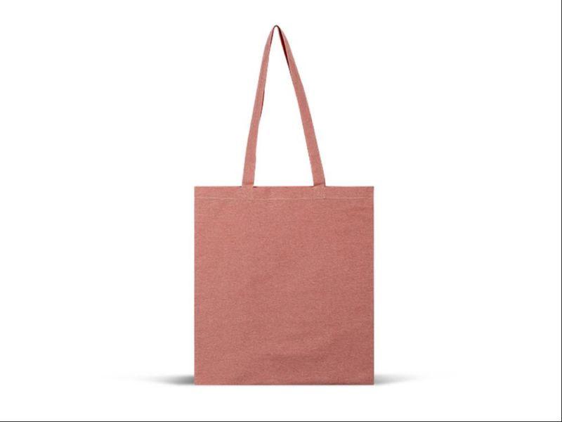 reklamni-materijal-swa-tim-reklamna-torba-za-kupovinu-BLOOM-boja-crvena