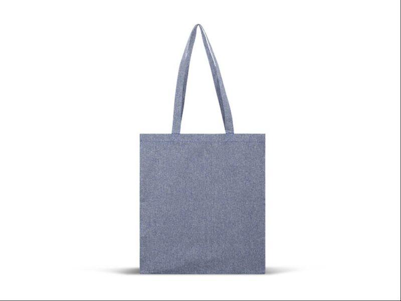 reklamni-materijal-swa-tim-reklamna-torba-za-kupovinu-BLOOM-boja-plava