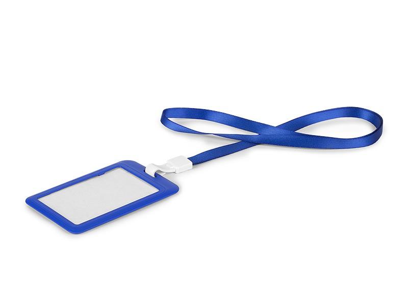 reklamni-materijal-trakice-i-elementi-carter-boja-plava