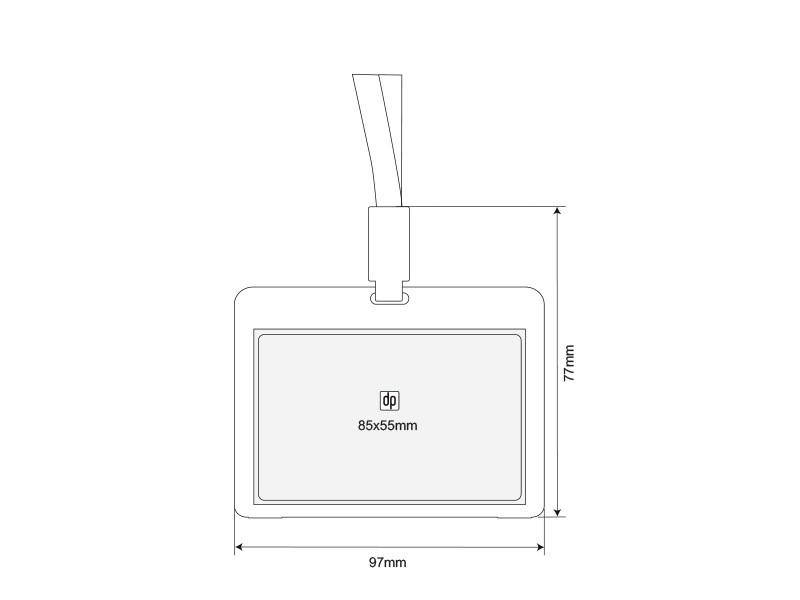 reklamni-materijal-trakice-i-elementi-holding-stampa