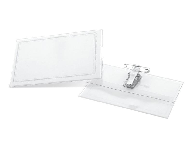 reklamni-materijal-trakice-i-elementi-id-card-boja-transparentna