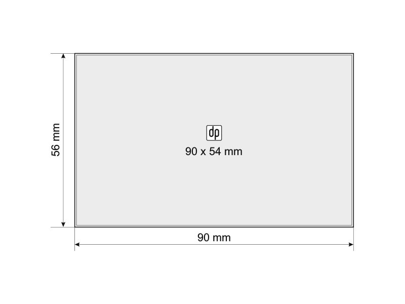 reklamni-materijal-trakice-i-elementi-id-card-stampa