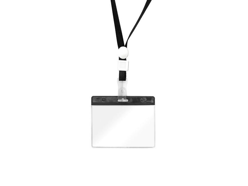 reklamni-materijal-trakice-i-elementi-identico-boja-crna