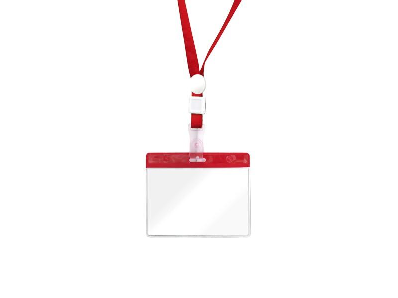 reklamni-materijal-trakice-i-elementi-identico-boja-crvena