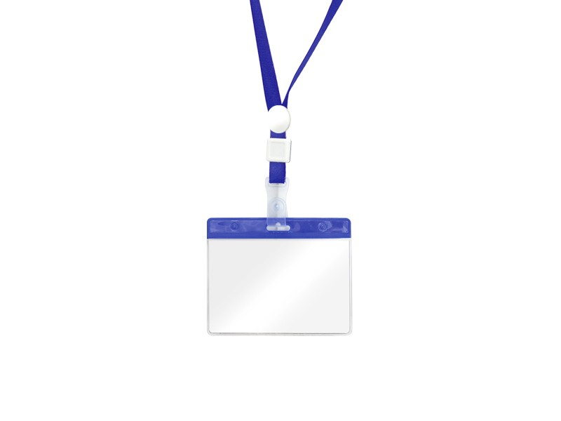 reklamni-materijal-trakice-i-elementi-identico-boja-plava