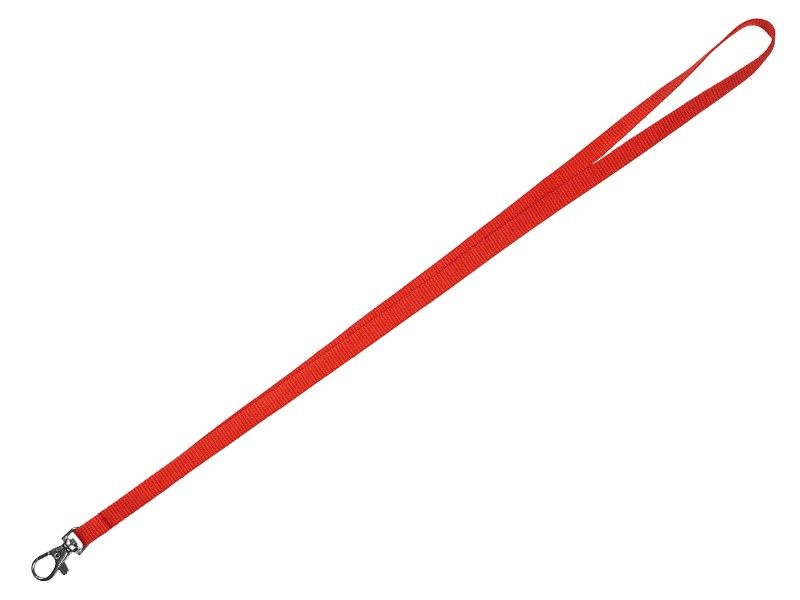 reklamni-materijal-trakice-i-elementi-lany-10-boja-crvena
