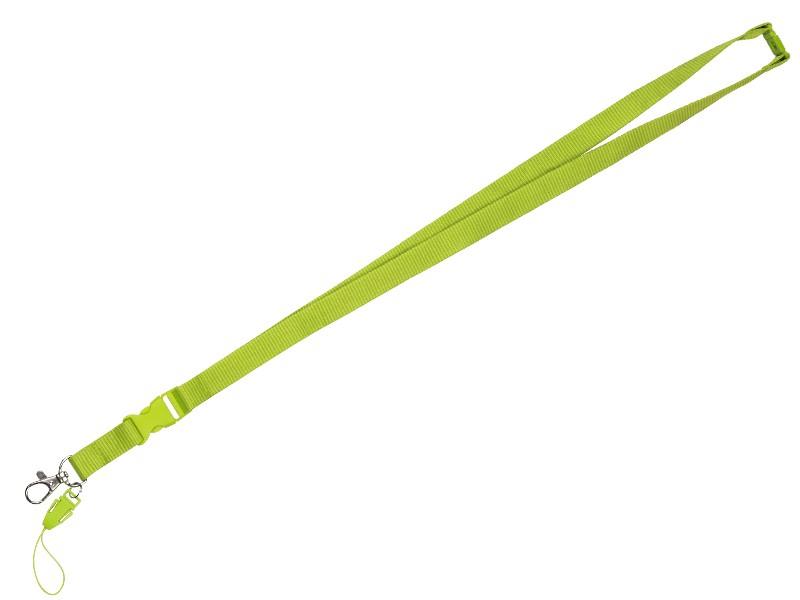 reklamni-materijal-trakice-i-elementi-lany-pro-boja-svetlo-zelena