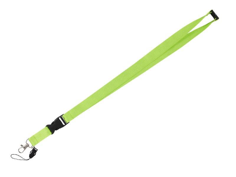 reklamni-materijal-trakice-i-elementi-step-up-boja-svetlo-zelena