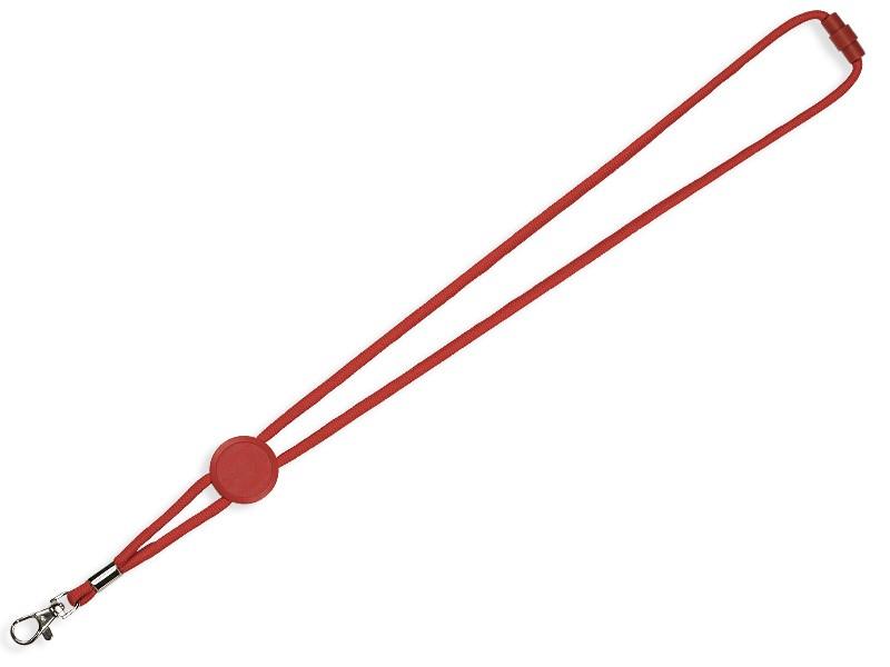 reklamni-materijal-trakice-i-elementi-tag-boja-crvena