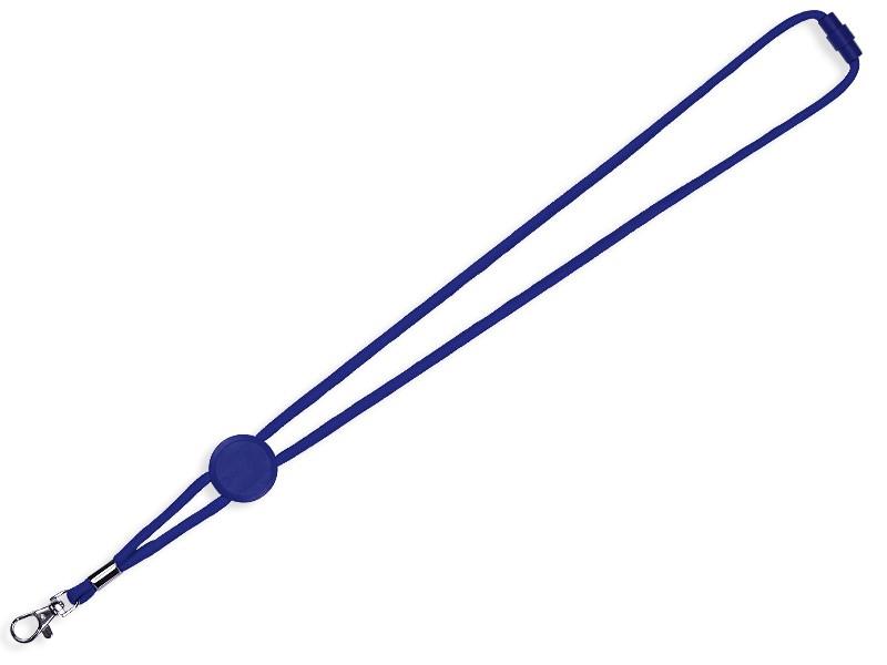 reklamni-materijal-trakice-i-elementi-tag-boja-plava