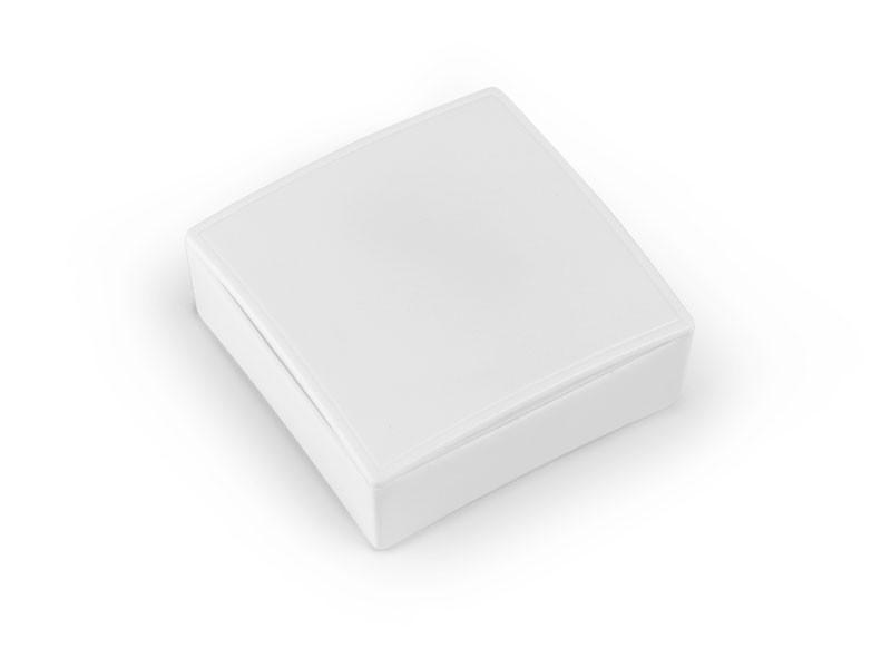 reklamni-materijal-poklon-kutije-za-usb-shell-boja-bela