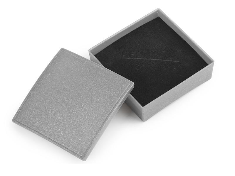 reklamni-materijal-poklon-kutije-za-usb-shell-izgled