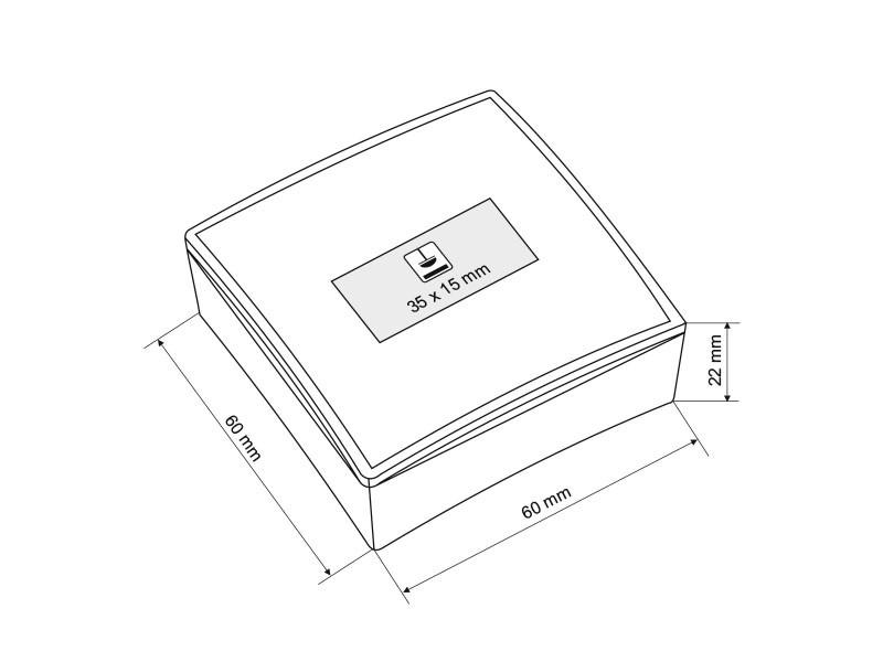 reklamni-materijal-poklon-kutije-za-usb-shell-stampa