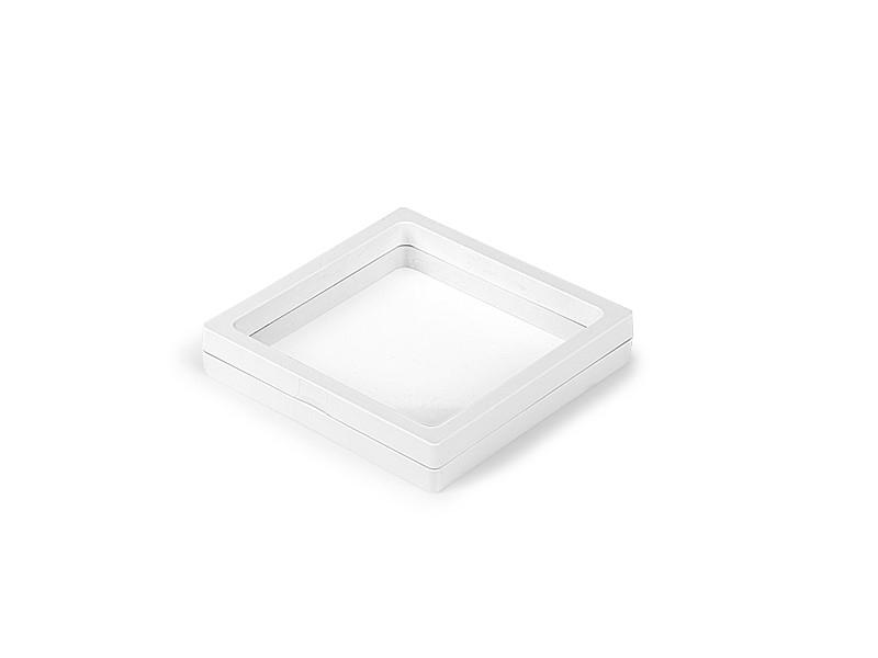 reklamni-materijal-poklon-kutije-za-usb-space-11-boja-bela