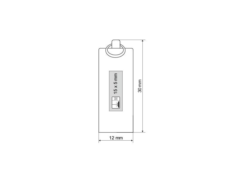 reklamni-materijal-usb-flash-memorija-alumax-stampa