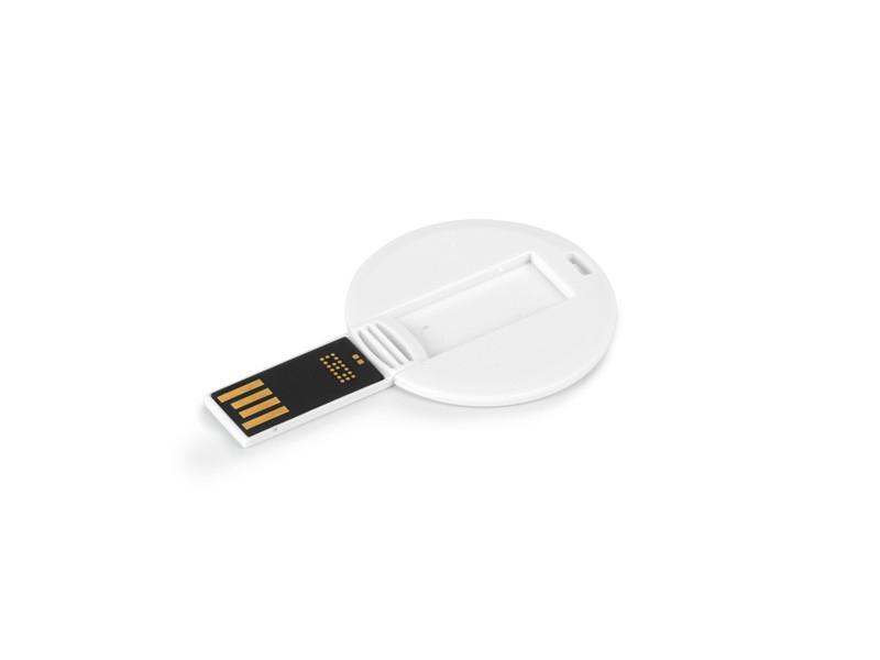 reklamni-materijal-usb-flash-memorija-coin-card-boja-bela