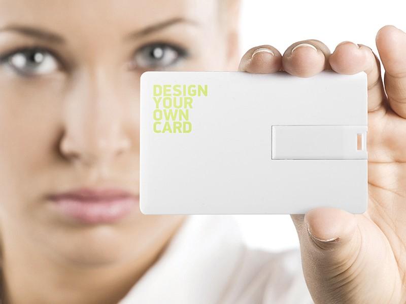 reklamni-materijal-usb-flash-memorija-credit-card-boja-bela
