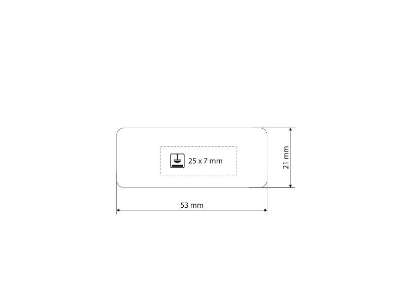 reklamni-materijal-usb-flash-memorija-imemory-stampa