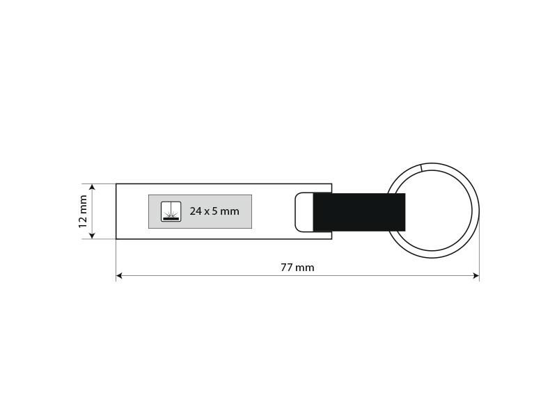 reklamni-materijal-usb-flash-memorija-matics-stampa