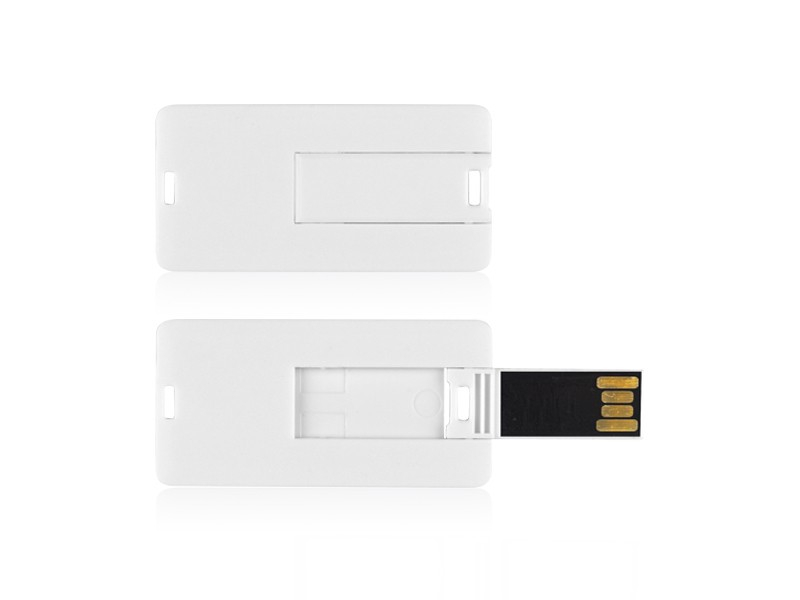 reklamni-materijal-usb-flash-memorija-mini-card-boja-bela
