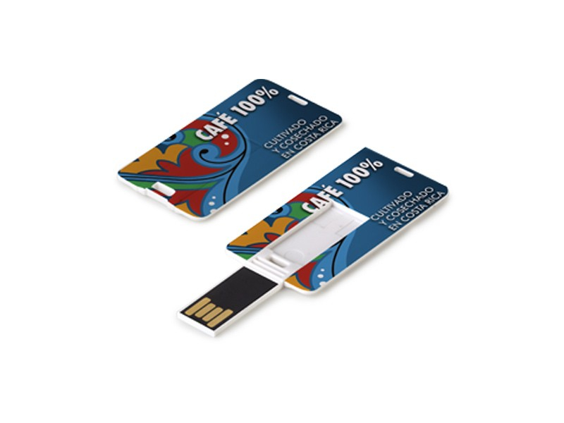 reklamni-materijal-usb-flash-memorija-mini-card-primer