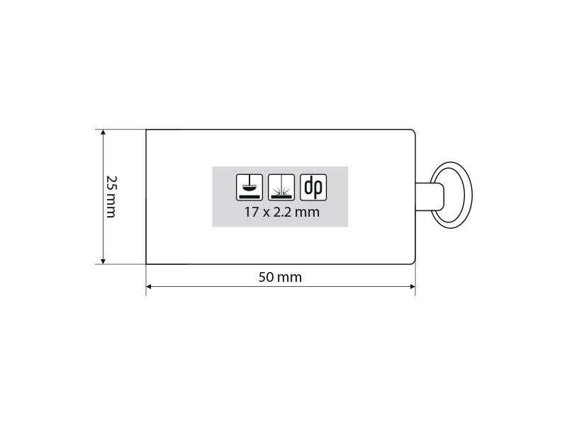 reklamni-materijal-usb-flash-memorija-node-stampa