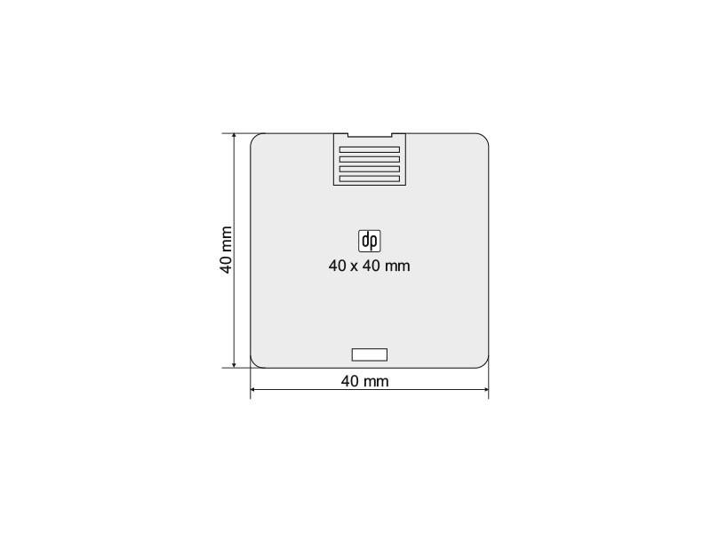 reklamni-materijal-usb-flash-memorija-qube-card-stampa
