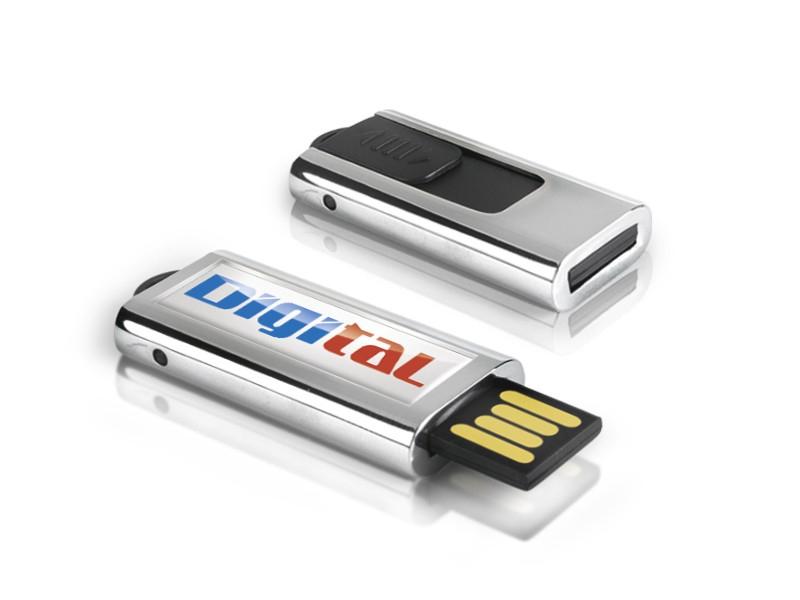 reklamni-materijal-usb-flash-memorija-slider-boja-silver