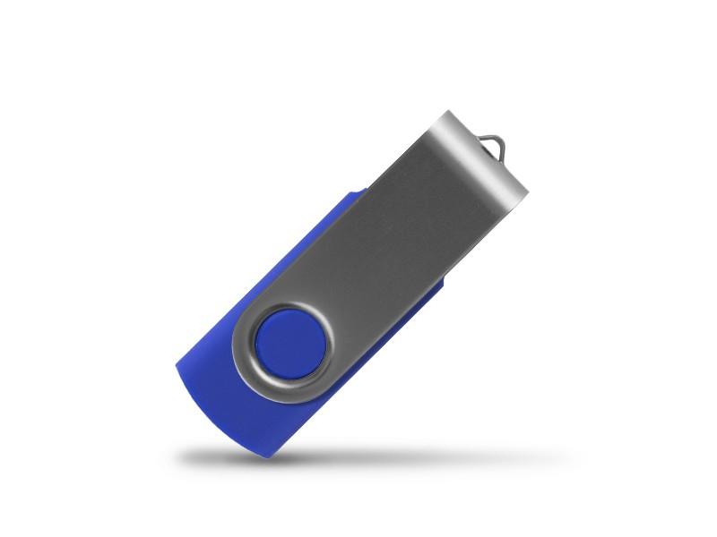 reklamni-materijal-usb-flash-memorija-smart-gray-3-0-boja-plava