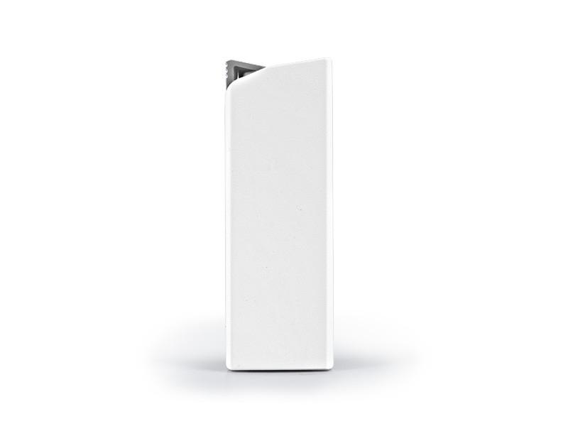 reklamni-materijal-usb-flash-memorija-visio-3-0-boja-bela