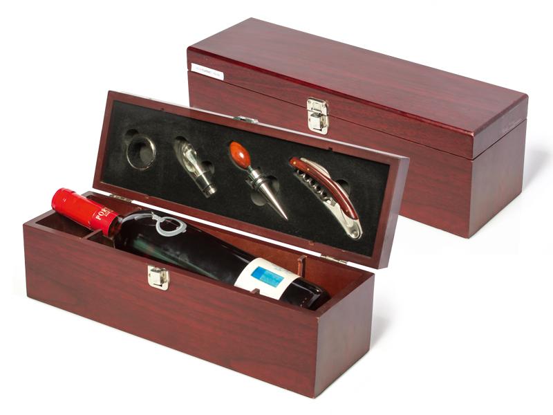 reklamni-materijal-vinski-setovi-vinski-set-classic-boja-bordo