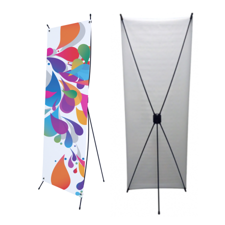 reklamni-materijal-x-baner-100-x-200-cm-full-color