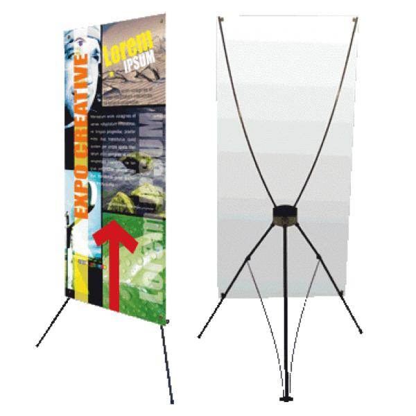 reklamni-materijal-x-baner-100-x-200-cm-u-boji