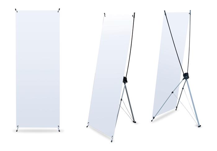 reklamni-materijal-x-baner-60-x-160-cm