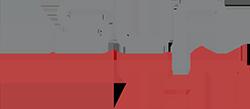 Reklamni Materijal - SWA TIM - Logo
